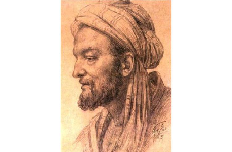İBNİ SİNA (930-1037)